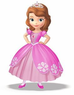 Disney Princess Fashion, Disney Princess Frozen, Princess Cartoon, Disney Princess Dresses, Strawberry Shortcake Cartoon, Walt Disney Cinderella, Princesa Sophia, Princess Sofia The First, My Little Pony Movie