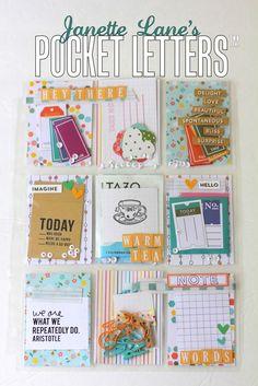 janette lane pocket letters original_zpsqxfhdiha