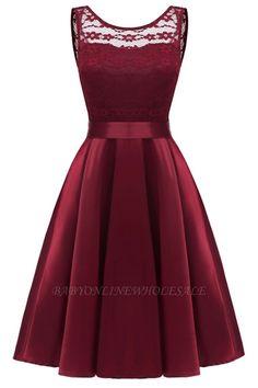 4123bd9c6710c 26 Best under $50 - Bridesmaid Dresses images in 2019 | Bride maid ...