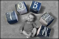 #baby pictures