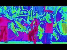 """ARTIST : $MONEY$MINK$ - A.O.F. ARTIST: """"$K-REEK$""""   (VIDEO SPECIAL QUEST ARTIST:) """"DE-BO"""" & """"DON WUAN""""  SONG: $ MONEY % PLAQUE $  DIRECTOR"""" C.E.O. R.D. / S.W.  A.O.F.  ALL  OUT  FAMILY      ENTERTAINMENT  DREAMMAKER  MANAGEMENT  LLC."""