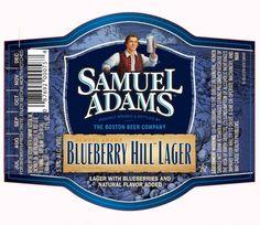 Samuel Adams Blueberry Hill Lager Heads For Bottles http://beerstreetjournal.com/samuel-adams-blueberry-hill-lager-heads-for-bottles/