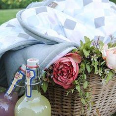 NG Baby – Barnrumstextilier från Emmaljunga Barn, Table Decorations, Home Decor, Converted Barn, Decoration Home, Room Decor, Home Interior Design, Barns, Shed