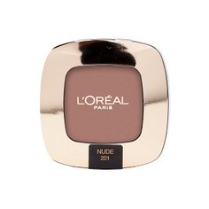L'Oréal Paris L'Oréal Paris Color Rich Mono – 201 Café St. Germain
