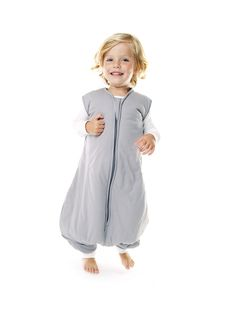 Your little one will love this gorgeously soft 'Shaun the Sheep' sleeping bag with feet, created in association with The Children's Sleep Charity and ©Aardman Animations. Boy Or Girl, Baby Boy, Name Embroidery, Shaun The Sheep, Mom Hairstyles, Kids Sleep, Toddler Fashion, Tulum, Cold Shoulder Dress