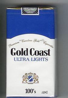 Marlboro Gold, Cheap Cigarettes Online, Winston Cigarettes, Newport Cigarettes, Marlboro Cigarette, Pall Mall, Shopping Websites, Gold Coast, Lights