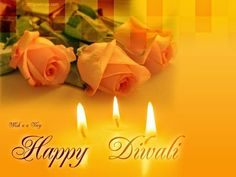 Latest Happy Diwali Wishes Collection.Most Popular And Famous Dipawali Wish Collection.Wish You Most Happiest Diwali To All. Happy Diwali Shayari, Happy Diwali 2017, Happy Diwali Rangoli, Happy Diwali Status, Diwali Wishes In Hindi, Happy Diwali Wishes Images, Diwali Wishes Quotes, Diwali 2014, Happy Diwali Images Wallpapers