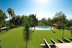 Beachside Property with High Quality Materials - Villa, Guadalmina Baja, San Pedro de Alcantara