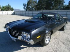FORD RANCHERO 1972 - http://www.easyexport.us/cars-for-sale/DLR_DIS_EXP-CT_OTHERS-ACQ_1972_FORD_RANCHERO_26873152