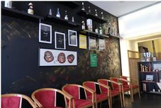 NIHONBASHI, Vienna - Inner City - Menu, Prices & Restaurant Reviews - Tripadvisor Vienna, Trip Advisor, Conference Room, Menu, Restaurant, City, Table, Furniture, Home Decor