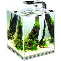 Aquael Shrimp Smart akvarijní set 20 l