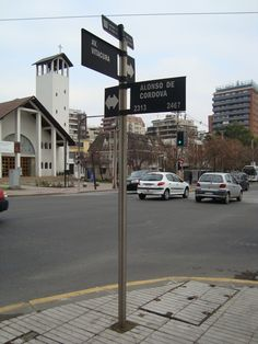placas urbanas - Pesquisa Google