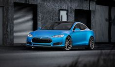 Saleen : Vers une Tesla Model S vitaminée?  Lessonator.com  Interactive Music Lesson Player & Authoring Tool.