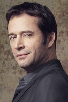 JAMES PUREFOY... OH MY JAMES!