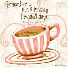 Princess Sassy Pants & Co. Coffee Talk, Coffee Girl, I Love Coffee, Coffee Break, Coffee Shop, Coffee Coffee, Coffee Lovers, Coffee Carts, Coffee Club