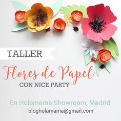 taller-de-flores-de-papel-en-madrid-nice-party