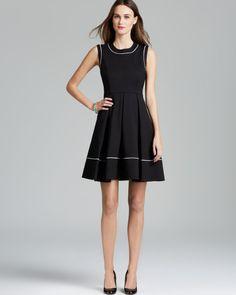 Love this: Hope Dress @Lyst