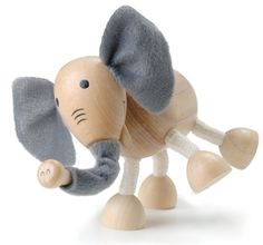 Island Treasure Toys: Have Fun with At-Home Learning and Play! All About Elephants, Wooden Toy Boxes, Wooden Toys, Spy Gear, Elephant Art, Elephant Stuff, Christmas Toys, Handmade Toys, Kids Toys