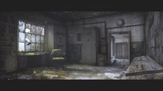 The Last of Us Development by Naughty Dog