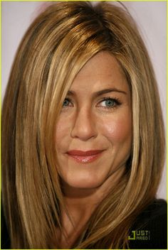 Jennifer Aniston: pic #137170