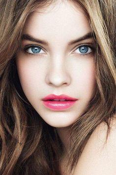 Lovely Lip Color