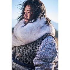 Korean Dramas, Korean Actors, Princess Hours, Korean Drama Stars, Handsome Asian Men, Im Falling, Movies Showing, Ulzzang, Turtle Neck