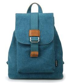 Backpacks daypacks, backpacks for girls - BagsEarth
