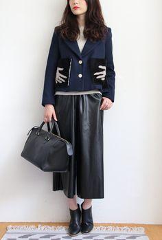 rachel comey lilt coat