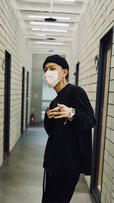 Yg Entertainment, Ikon Member, Kim Jinhwan, Koo Jun Hoe, Ikon Debut, Tokyo Ghoul Wallpapers, Ikon Wallpaper, Kim Dong, Kdrama Actors
