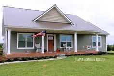 X Metal Home Floor Plans Html on 40x60 shop plans, 30x40x12 metal building floor plans, steel homes floor plans, residential metal building floor plans, shed home floor plans, morton building home floor plans, 40x60 house floor plans, 60x100 metal building floor plans, steel building home plans, metal house plans, 20x30 house floor plans,