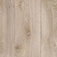 Balterio impressio savannah oak 917 balterio laminate flooring pinterest - Parquet pvc leroy merlin ...
