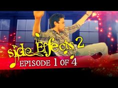 Side Effects Season 2 Ep. 1 of 4 - YouTube