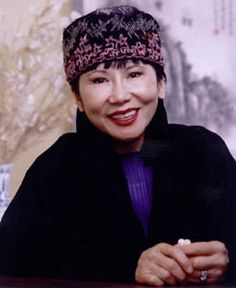 Amy tan essay fish cheeks