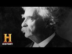 32 Mind-Blowing Mark Twain Quotes | BrandonGaille.com
