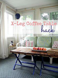 X-Leg-Coffee-Table-Hack_thumb1