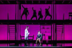 """Ritorna """"Next to normal"""" al Teatro della Luna"""