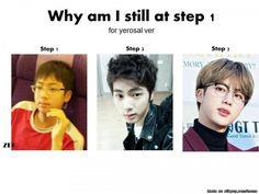 jin (im still stuck on step2)