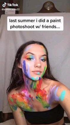 Creative Fashion Photography, Model Poses Photography, Creative Portrait Photography, Photography Basics, Creative Photoshoot Ideas, Photoshoot Themes, Foto Tablet, Shotting Photo, Instagram Photo Editing