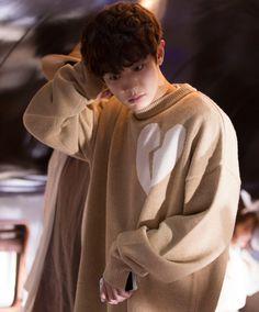 Chanyeol EXO ✨