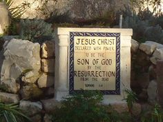 Jezus leeft !