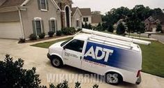 ADT Ripped Me Off