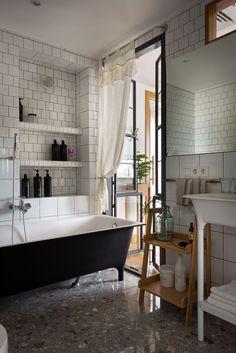 Gallery of Apartment in Kiev / Alena Yudina - 20