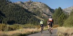 IRONMAN at Altitude: Performance Tips