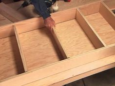 How to Convert a Door Into a Bookcase , http://www.amazon.com/dp/B00TG1518U/ref=cm_sw_r_pi_dp_4HoTvb0Y616SQ