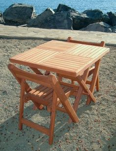 folding chair picnic table upholstered dining with arms 30 best and chairs images butterfly room design inspiring picture of plans free