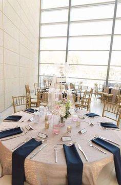 wedding reception at restaurant #weddingreceptioncenterpieces