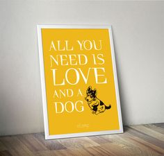 Dog lovers <3