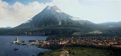 http://commndershepard117.deviantart.com/art/Nostalgia-Critic-reviews-Pompeii-part-2-495515985?q=gallery:CommnderShepard117/27292520
