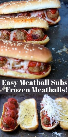 Fast Easy Dinner, Fast Dinner Recipes, Fast Dinners, Quick Meals, Simple Easy Dinner Recipes, Yummy Dinner Ideas, Easy Dinner Meals, Quick Family Dinners, Super Simple