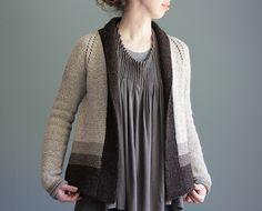 Ravelry: Anora pattern by Elizabeth Smith